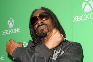 Snoop Dogg droht Microsoft mit Wechsel zur Playstation 4