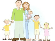 Descuento del 10% a familias numerosas