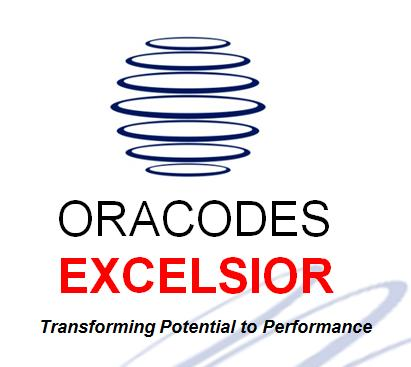ORACODES EXCELSIOR