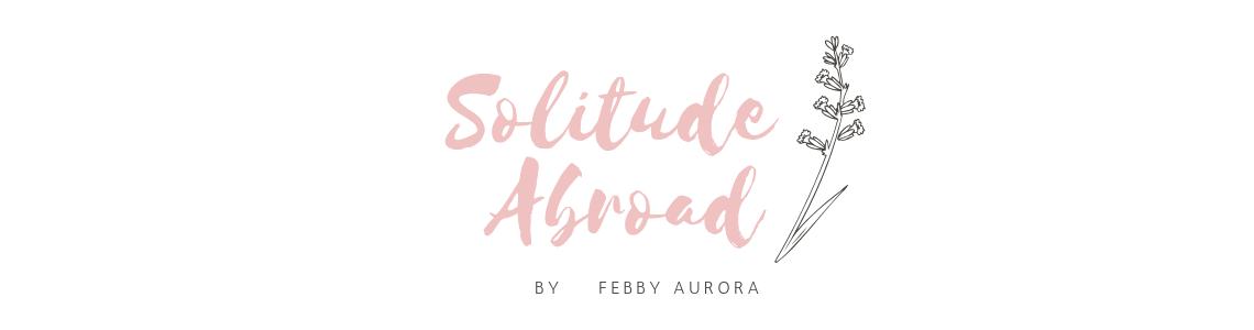 solitudeabroad