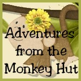 The Adventures from the Monkey Hut