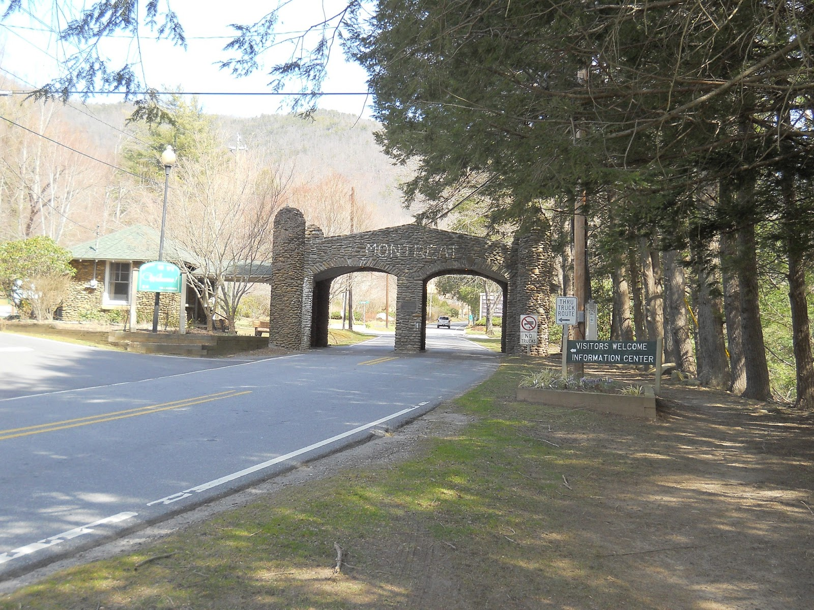 montreat single guys Montreat conference center • montreat, nc  but there are a few singles on the registration form, indicate guys who you would prefer to room with (feel free to .
