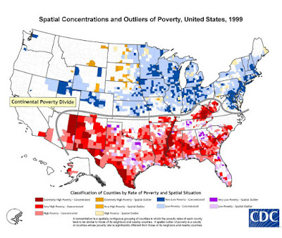 http://www.cdc.gov/dhdsp/maps/gisx/mapgallery/Concentrated_Poverty.html