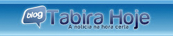 Blog Tabira Hoje