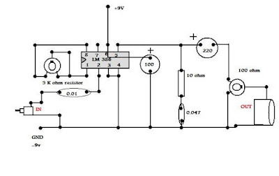 B Tone Capacitor Wiring moreover UNPh31 1 together with Flyback Converter Diode in addition 77036 Daddy S New Toy D 1990 Ef Hatch 14 besides UNPh31 1. on farad capacitor diagram