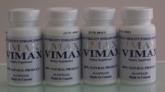 vimax kapsul biru images