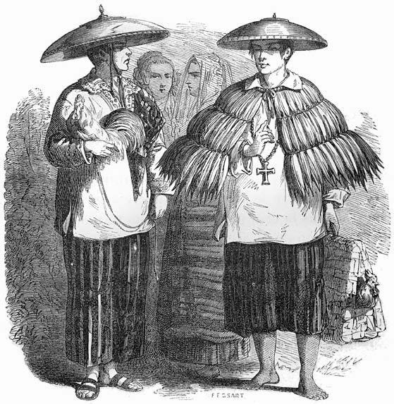 http://1.bp.blogspot.com/-O93UkdN9vmA/Uw6iWdUsK1I/AAAAAAAAA30/oC477w3l7PE/s1600/Tagalog_dress,_early_1800s.jpg