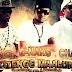 New AUDIO   Mac feat G Nako & Chalii Mtoto Wa Bibi - Kitengo Maalum   Download