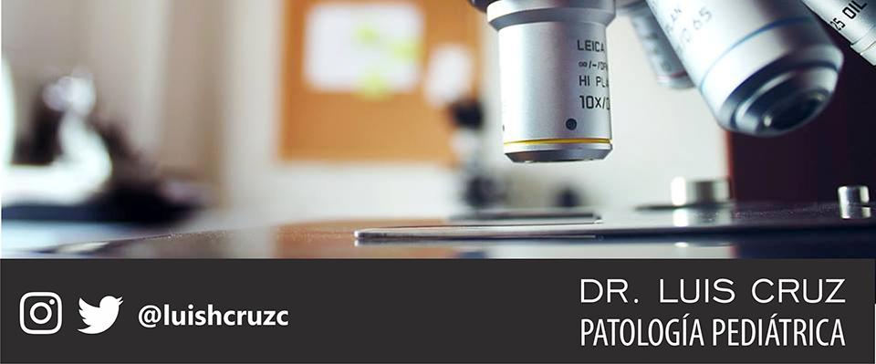Patología CC
