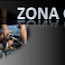 DEPORTES:ZONA CICLISMO