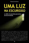 Uma Luz na Escurido