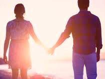 Kebiasaan Yang Dapat Membuat Hubungan Asmara Tetap Harmonis