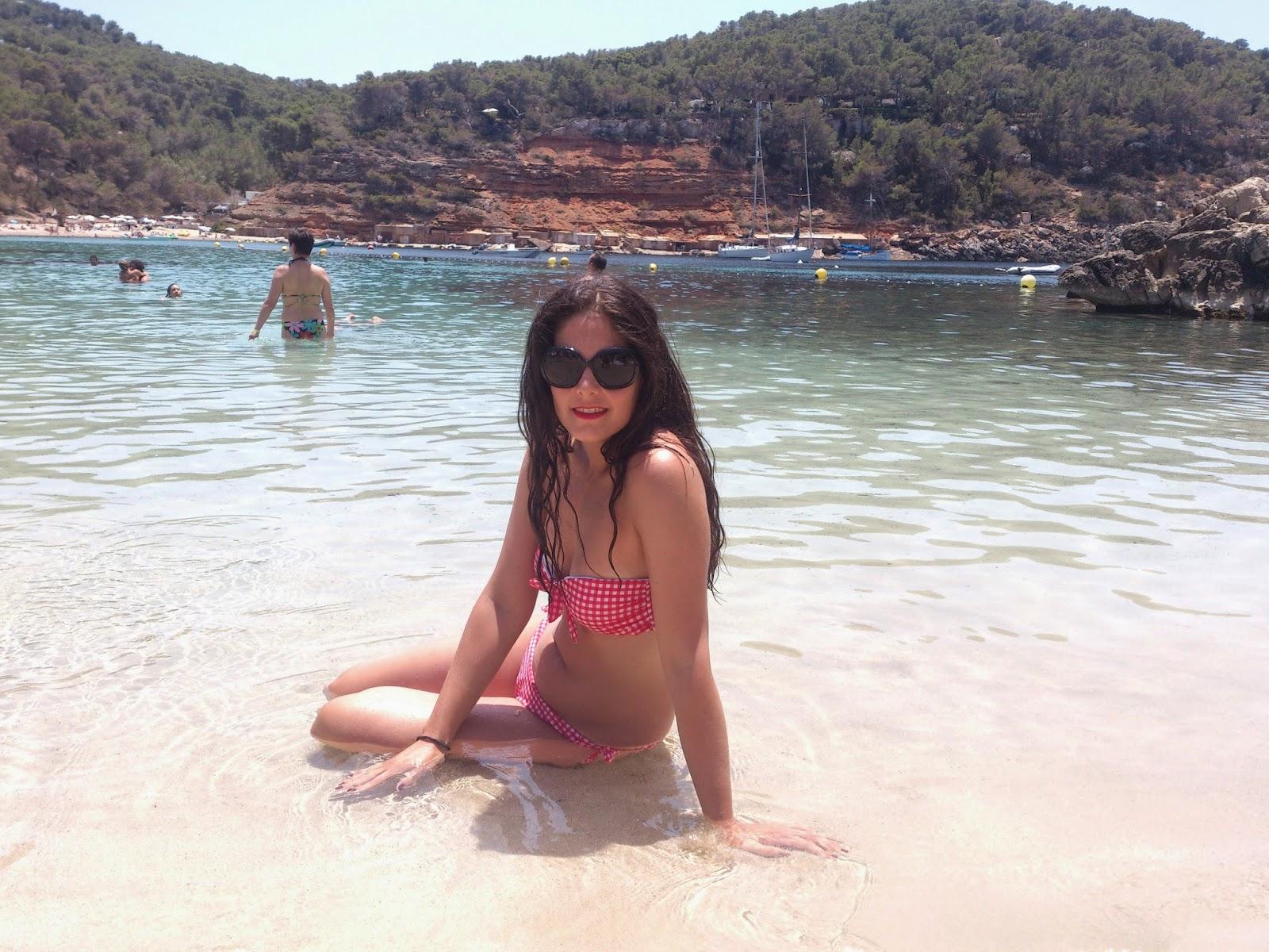 Ibiza_bikini