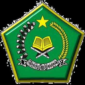 Madrasah Aliyah Negeri Putussibau