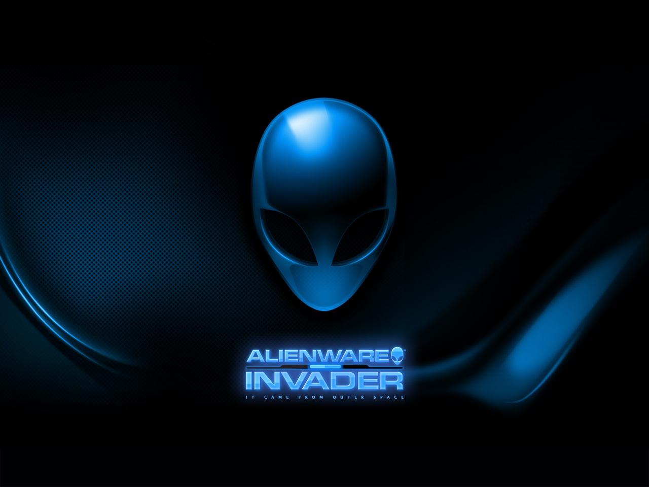 http://1.bp.blogspot.com/-O94dRAK3_Fc/TqvcXS7ed1I/AAAAAAAAB9M/N4NYYu23kTc/s1600/Alienware-Invaderr-Wallpaper.jpg