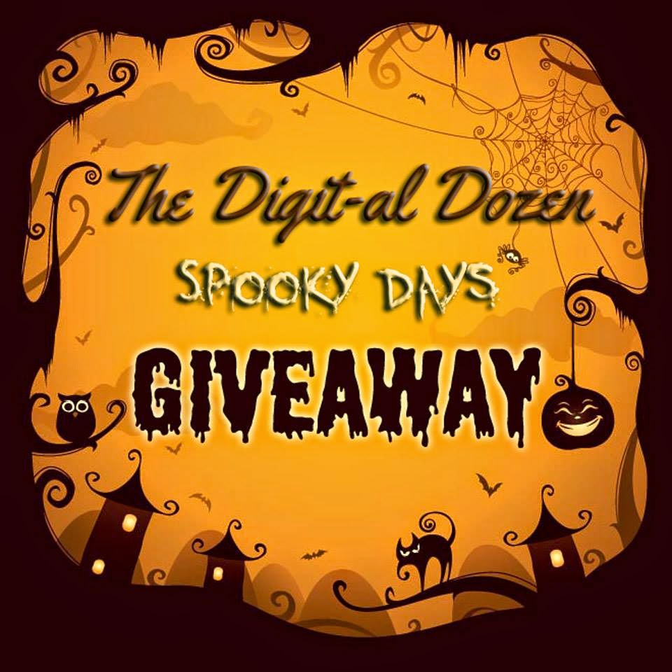 http://geekyowl.blogspot.com/2014/10/the-digit-al-dozen-spooky-days-giveaway.html