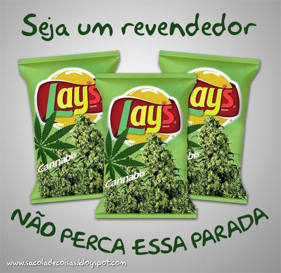 legalize+chips.jpg