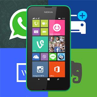 Micro SD 128 GB para Smartphones y Tabletas