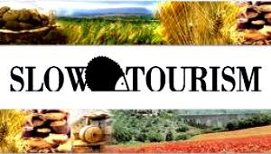 Slow Tourism Italy