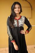 Nikitha Narayana glamorous photos-thumbnail-7