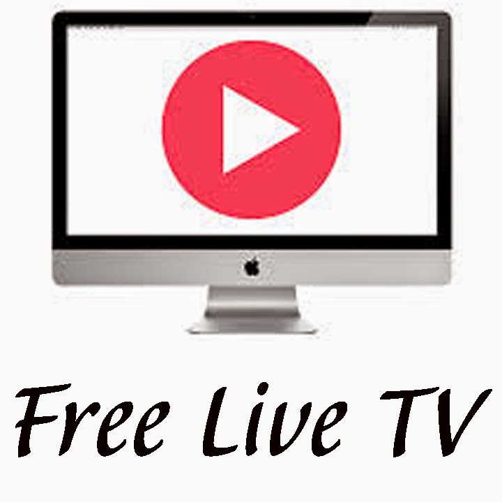 Watch Gma 7 Tv Shows Alternative Free Live Tv Show Streaming: home tv channel