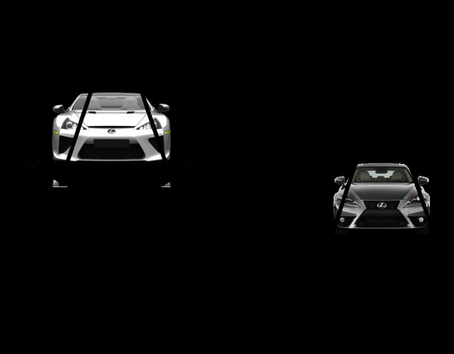 All Lexus Part 1 I finally popped the Lexus LFA cherry Meet No – Lfa Engine Diagram