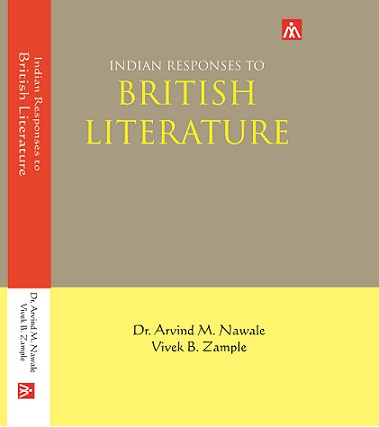 Indian Responses to British Literature