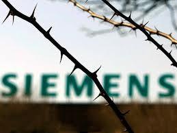 ESTA MULTINACIONAL ALEMÃ TINHA espaço especial em auschwitz: uma fábrica com trabalho escravo