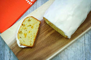 sliced-pound-cake