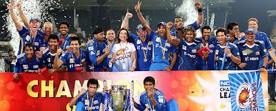 Mumbai-Indians-CLT20