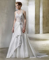 Modeca Wedding Dresses