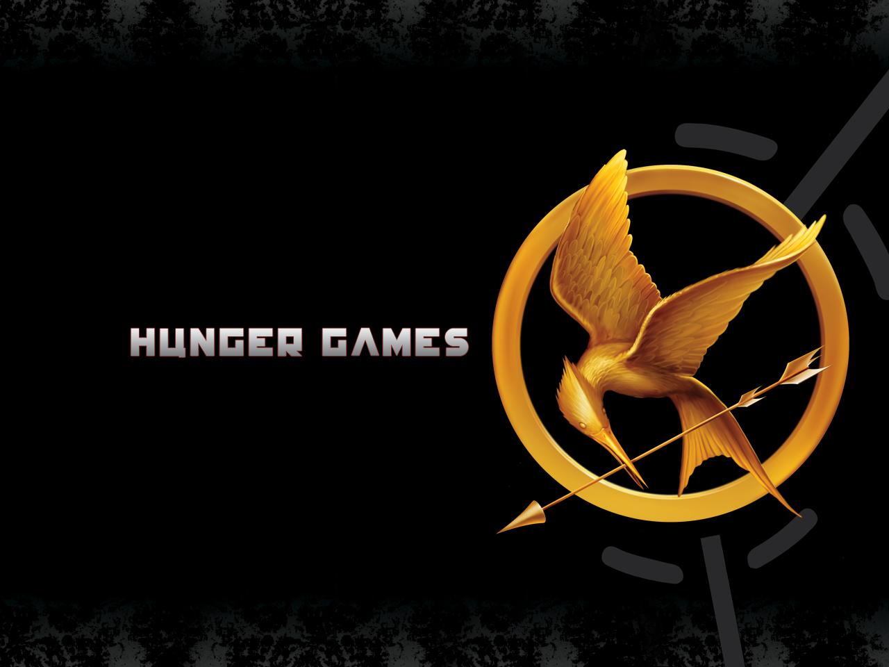 http://1.bp.blogspot.com/-O9EzRviugZ8/Tv-OQ0gAjvI/AAAAAAAAAOU/m5I-_2-qoZ4/s1600/Hunger+Games+Logo.jpg