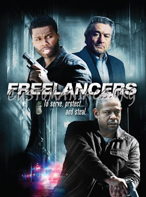 Freelancers 2012 free download hollywood films & watch online free