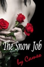 The Snow Job