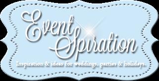 EventSpiration