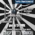 HABASS TEAM DJ'S (3 CDS)