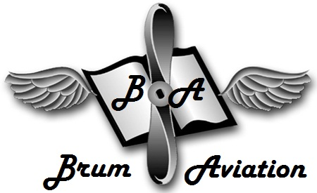 Brum Aviation