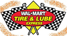 Avail WalMart Oil Change Coupons and Make Great Savings 1