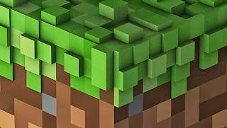 Compte Minecraft Premium Gratuit