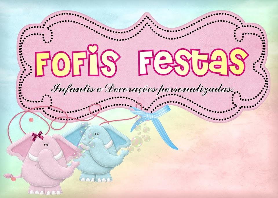 FoFis Festas