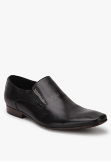 Kenneth Cole Shoes Women Lookbook
