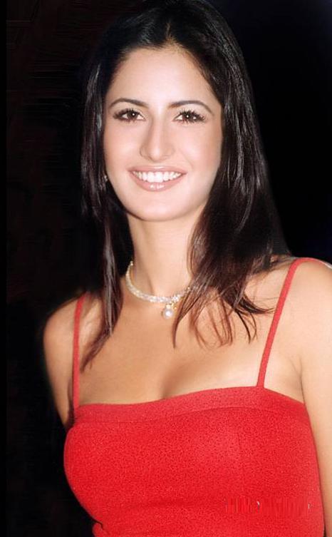 Katrina kaif Bollywood Actress,Hot Katrina kaif Actress