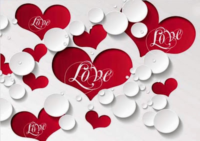 love-wallpaper-hd-image