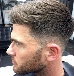 model-potongan-rambut-pria-trendy_011457