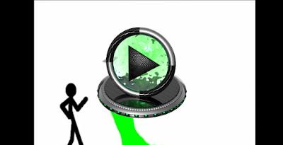 http://theultimatevideos.blogspot.com/2015/12/ben-10-evolution-novos-sticks.html