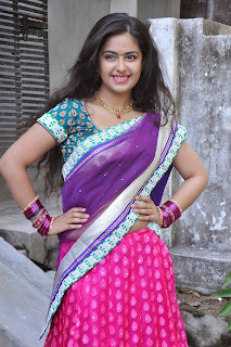Avika Gor Latest Cute Stills (30).jpg