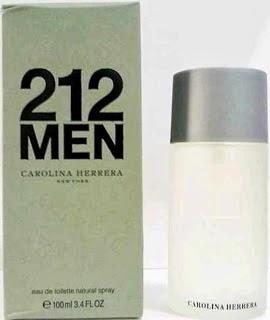 parfum pria terbaik yang disukai wanita, parfum pria terbaik dan tahan lama, parfum pria terbaik di indonesia, 0856.4640.4349