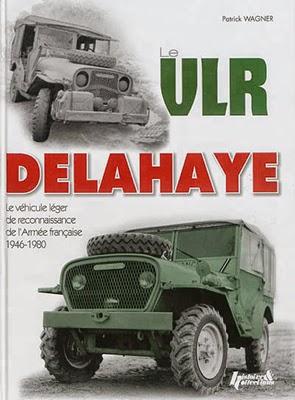 http://livres.histoireetcollections.com/publication/3285/le-vlr-delahaye-le-vehicule-leger-de-reconnaissance-de-l-armee-francaise-1946-1980.html