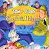 Tom And Jerry Meet Sherlock Holmes Full Movie