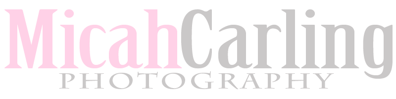 Micah Carling Photography